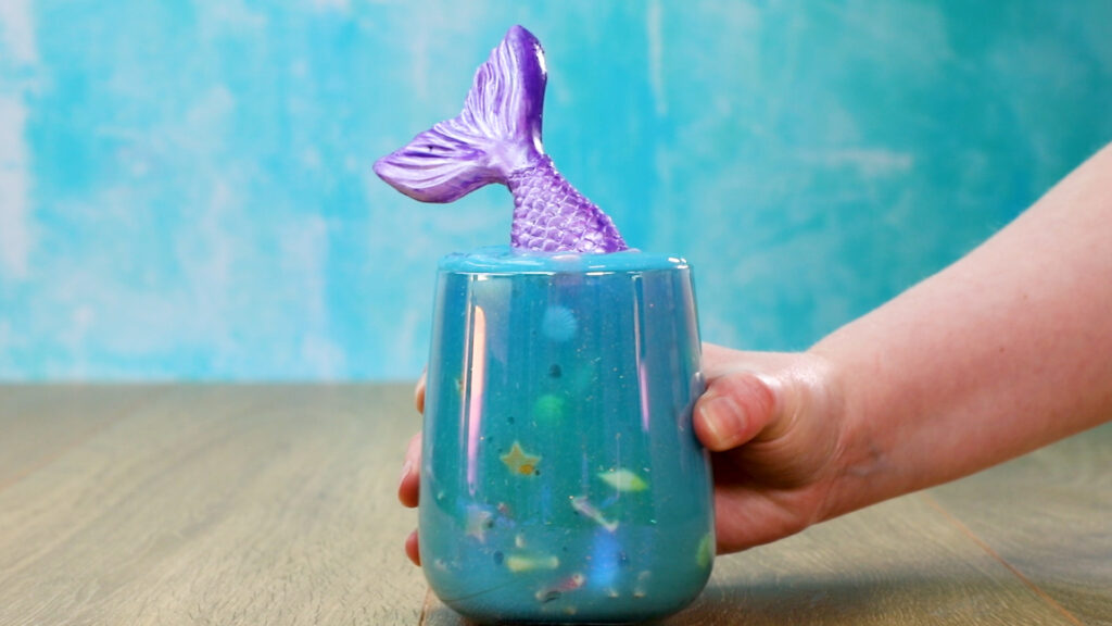 Stick To Playtime: Summer Holiday Crafts With Elmer's